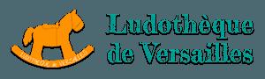 La ludothèque de Versailles